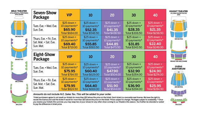 1516_Season_Pricing_Chart_with_Maps_FINAL640.jpg