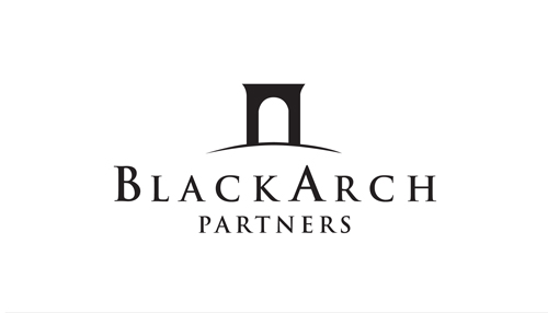 BlackArchLogo_Primary_wh_500px.jpg