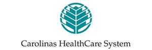 CarolinasHealthcareSystem_300x100.jpg