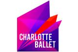 Charlotte_Ballet_Logo_160x109.jpg