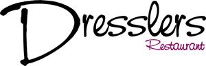 DresslersLogoCMYK_web.jpg