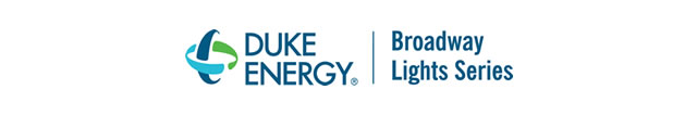 Duke_Energy1.jpg