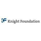 Knigh_Foundation_Logo.jpg