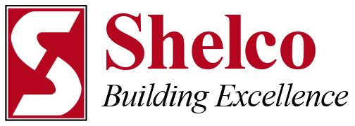 ShelcoLetterheadLogo-FullSize.jpg
