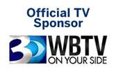 WBTV_thumb.jpg