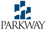 parkway_web.jpg